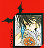 groups/380-vampire-knight/pictures/125148-kaname-backcover.jpg