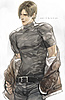 groups/396-resident-evil-haven/pictures/140459-leon.jpg