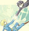 groups/400-wolfram-and-yuuri/pictures/89448-bonded-by-fate.jpg
