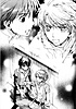 groups/400-wolfram-and-yuuri/pictures/89451-a.jpg