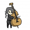 groups/402-classical-musicians%27-ochestra/pictures/102249-haji-made-someone-unfortunately.png