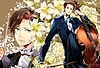 groups/402-classical-musicians%27-ochestra/pictures/149991-a.jpg