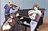 groups/402-classical-musicians%27-ochestra/pictures/89461-%5Blarge%5D%5Banimepaper%5Dscans-nodame-cantabile-popochan.jpg