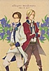 groups/441-axis-powers-hetalia/pictures/141261-a.JPG