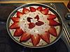 groups/516-aarin-cooks-101/pictures/140611-strawberry-yogurt-pie.jpg