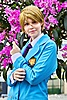 groups/55-cosplay/pictures/139480-me-tamaki-ouran-picture.jpg