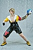 groups/55-cosplay/pictures/139481-me-tidus-final-fantasy.jpg