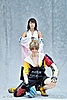 groups/55-cosplay/pictures/139591-me-tidus-my-friend.jpg