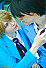 groups/55-cosplay/pictures/139592-me-suou-tamaki-my.jpg