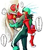 groups/582-rockman-fans/pictures/91379-rxb.jpg