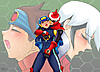 groups/582-rockman-fans/pictures/93738-rockman-exe-blues-exe.jpg