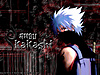 groups/588-silver-haired-bishounen-%2Adrool%2A/pictures/153092-kakashi2.jpg