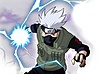 groups/588-silver-haired-bishounen-%2Adrool%2A/pictures/153094-kakashi-hatake-naruto%5B1%5D.jpg