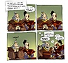 groups/62-%2A-gaang-club%2Aavatar-last/pictures/86214-but-seriously-by-rufftoon.jpg