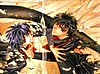 groups/662-x-1999-bl-fuma/pictures/92299-x.jpg