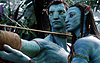 groups/700-avatar/pictures/92583-avatar-movie-wallpapers.jpg