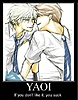 groups/706-yaoi-fanboys/pictures/92639-a.jpg