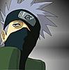 groups/721-kakashi-hatake-lovers/pictures/152531-kakashi-hatake-ale-mangekyo.jpg