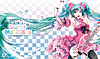 groups/722-af%27s-vocaloid-fans/pictures/153392-headphones-vocaloid-dress-flowers.jpg