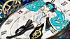 groups/722-af%27s-vocaloid-fans/pictures/153391-headphones-vocaloid-hatsune-miku.jpg