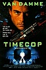 groups/725-b-movie-action-stars/pictures/92818-timecop-poster.jpg