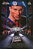 groups/725-b-movie-action-stars/pictures/92819-street-fighter.jpg