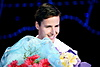 groups/730-__vitas-__/pictures/92852-4.jpg