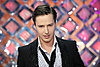 groups/730-__vitas-__/pictures/92853-2.jpg