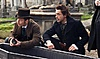 groups/736-sherlock-holmes/pictures/92988-a.jpg