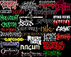groups/742-to-all-metal-head%27s/pictures/93019-death-metal-collage.jpg