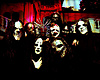 groups/742-to-all-metal-head%27s/pictures/93020-slipknot.jpg
