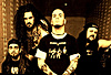 groups/742-to-all-metal-head%27s/pictures/93021-pantera.jpg
