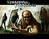groups/742-to-all-metal-head%27s/pictures/93022-syl.jpg