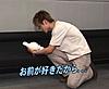 groups/82-seiyuu-haven/pictures/86133-so-cute-sakurai-takahiro.jpg