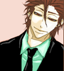 groups/830-aizen-club/pictures/93594-aizengoodloking.png