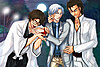 groups/830-aizen-club/pictures/93597-rweon-kyouka-suigetsu-real.jpg
