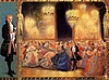 groups/842-baroque-classic-music-lovers/pictures/93718-12storiesbc8.jpg
