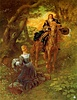 groups/842-baroque-classic-music-lovers/pictures/93719-15storieszm0.jpg