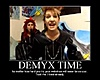 groups/849-demyx-time/pictures/93776-demyx-time3.jpg