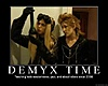 groups/849-demyx-time/pictures/93777-demyxtime.jpg