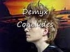 groups/849-demyx-time/pictures/93779-demyxtime4.jpg