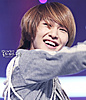 groups/852-k-pop-lovers/pictures/140249-onew.jpg