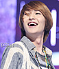 groups/852-k-pop-lovers/pictures/140250-onew.jpg