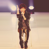 groups/852-k-pop-lovers/pictures/140252-onew%7E-saranghae-oppa%7E.png