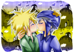 groups/879-south-park-beetches/pictures/94086-creek-kiss-by-pinkangelchao.png