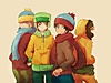 groups/879-south-park-beetches/pictures/94088-30iax02.jpg