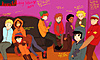 groups/879-south-park-beetches/pictures/94089-birthday-spanks-by-kyuubikun.jpg