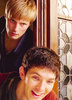 groups/888-merlin/pictures/168981-a.jpg
