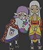 groups/89-kusuri-uri-lovers/pictures/87734-pata-kusu.jpg