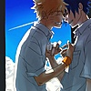 groups/914-seme-lovers/pictures/94457-narusasu13.jpg